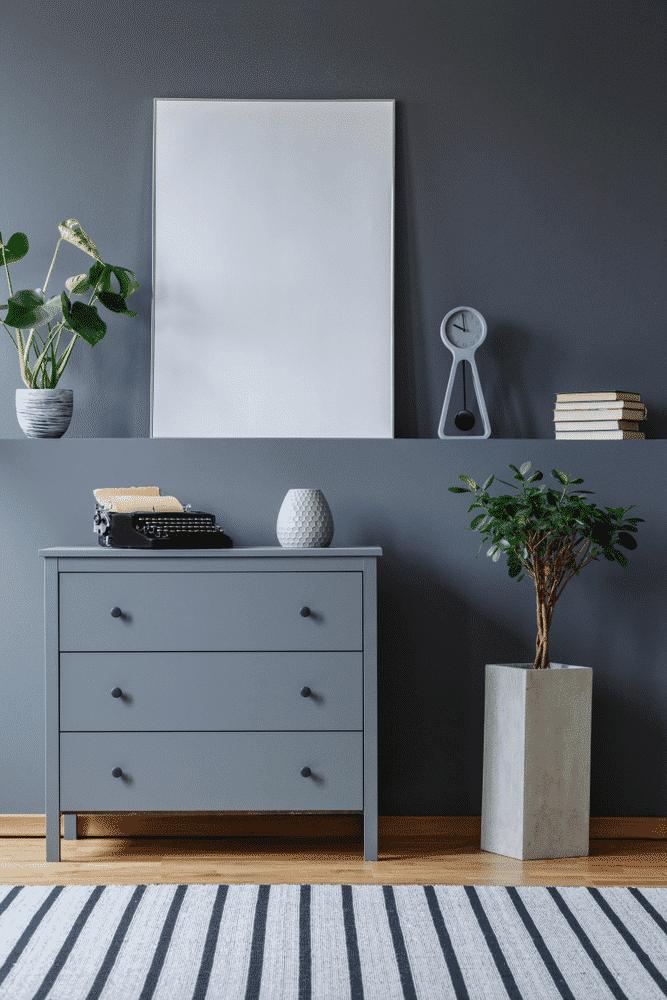 avada interior design and construction